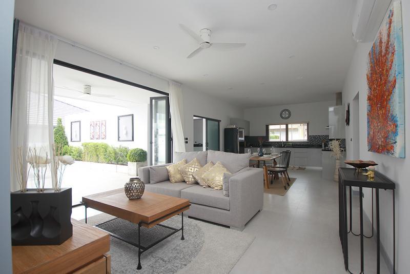 soi 70 house for sale
