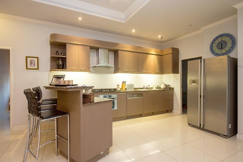 Hua Hin property sale