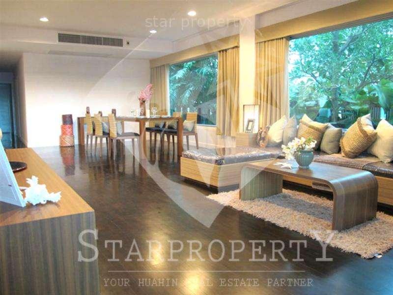 Condo for rent at Baan Suanpleum