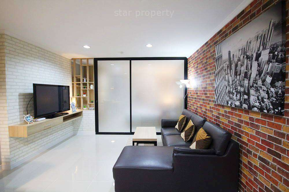 Hua Hin vacation home rental