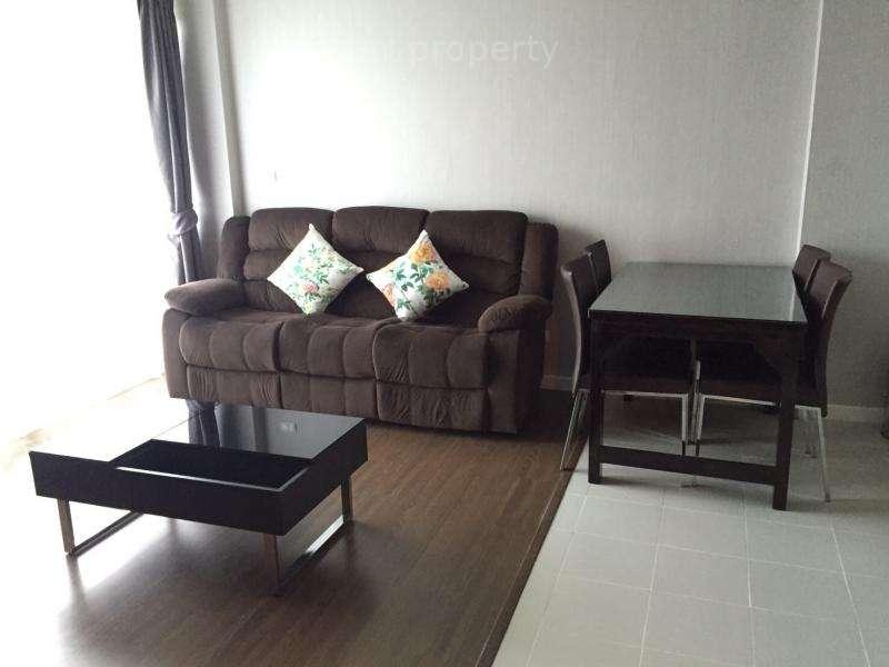 modern kitchen apartment for rent