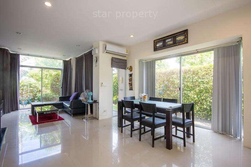 Hua Hin house sale
