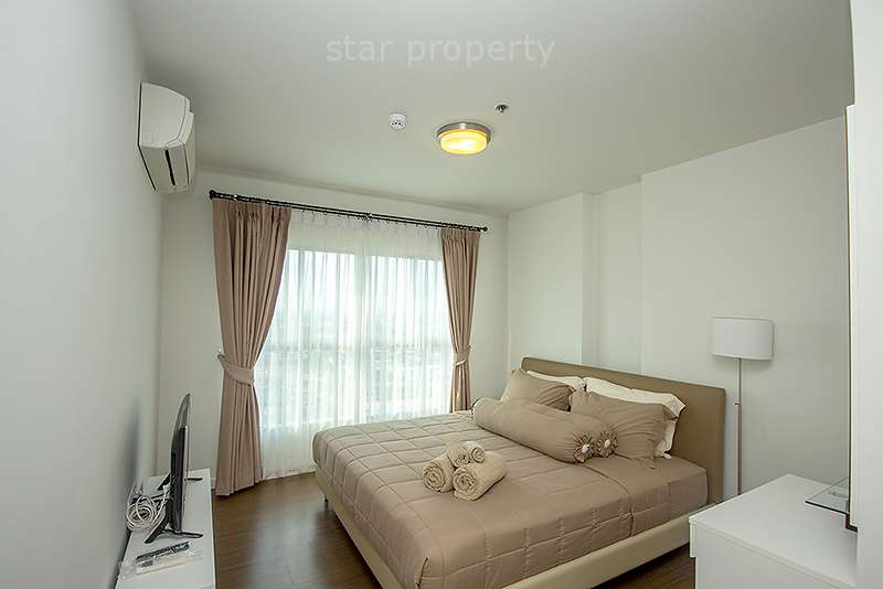city view apartment for rent