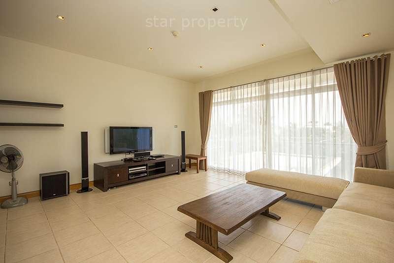 condo for rent near beach