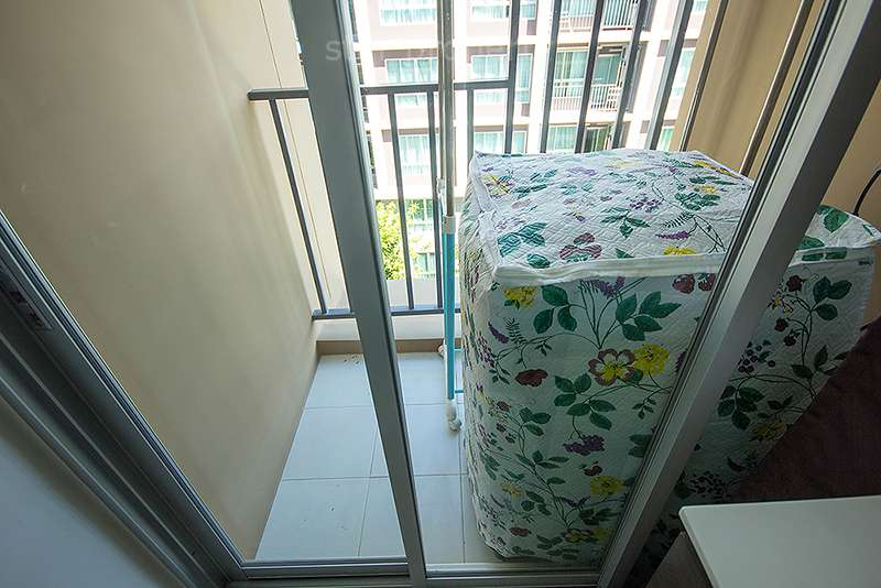 furnished apartment for rent near beach