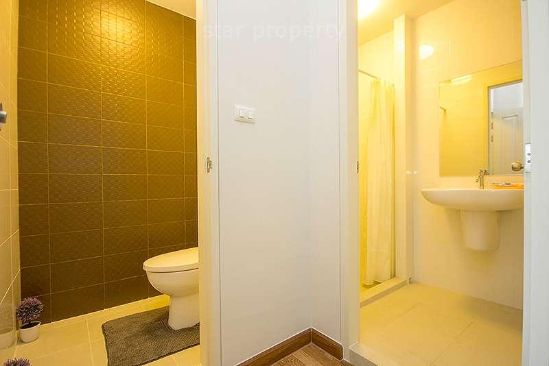 1 bedroom condo vacation rental