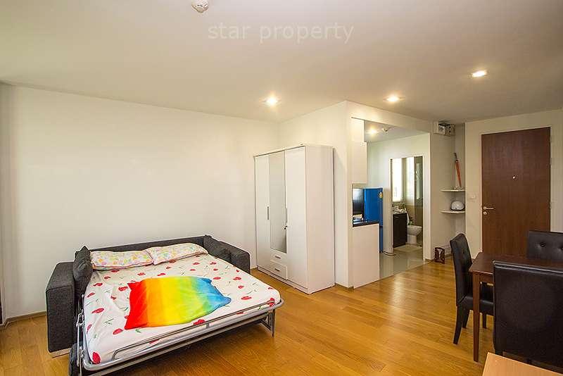 condominium for rent hua hin