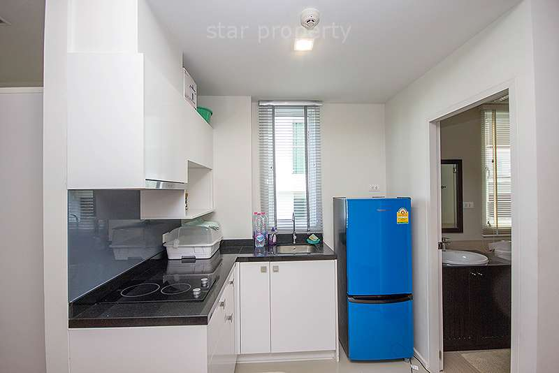 cheap condo for rent hua hin