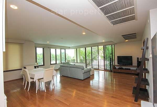 beachfront 4 bedroom for rent