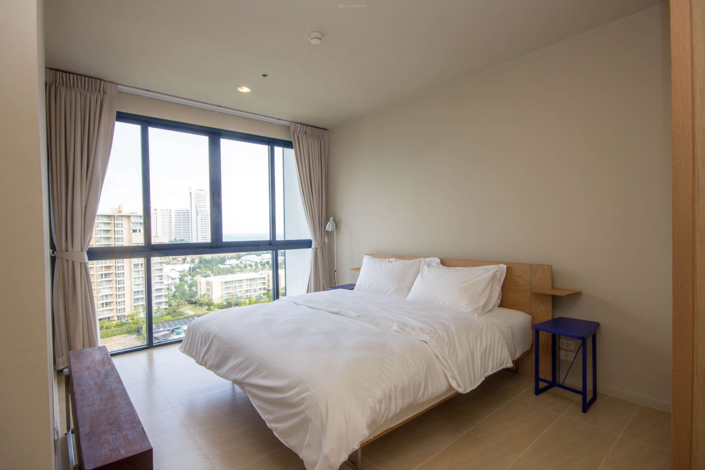 rent condo in Hua Hin