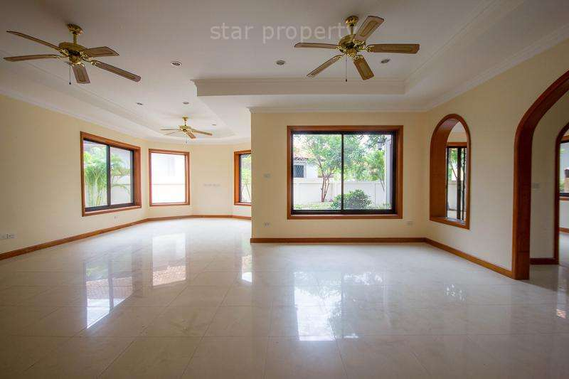 Orchid villa house for sale