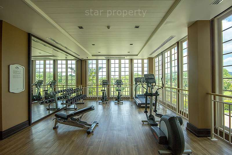 sell apartment in hua hin 1 Bedroom
