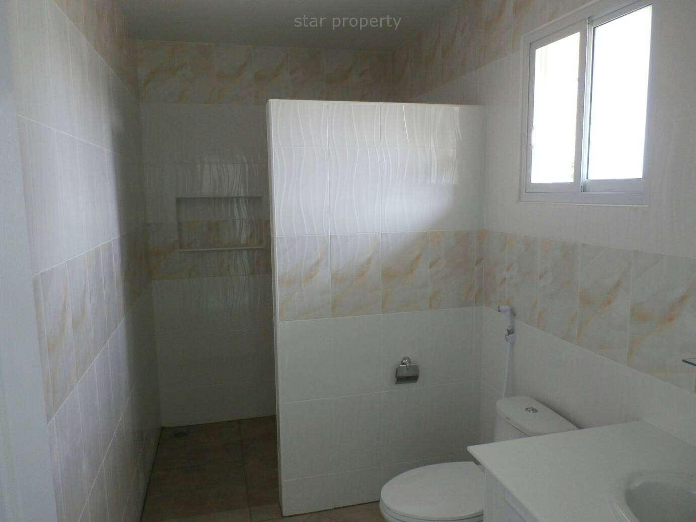 near Cha AM 3 bedroom house for sale