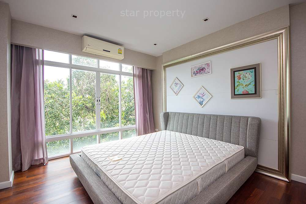 2 bedroom vacation rent condo hua hin