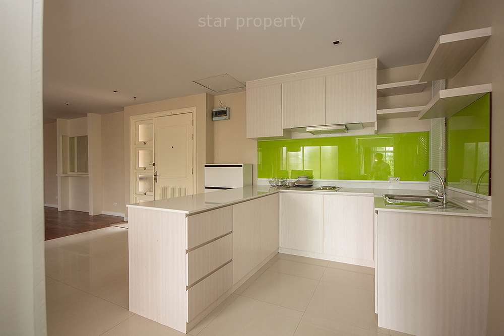 hua hin condo rental large 2 bedroom