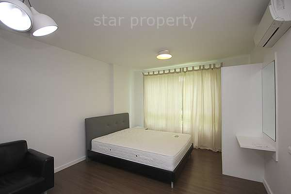 condo for rent hua hin