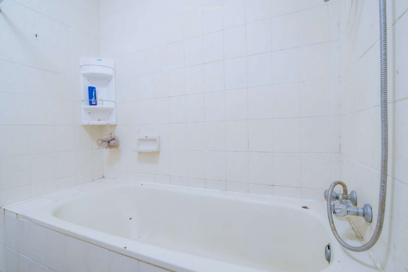 Hua hin townhouse for rent cheap price