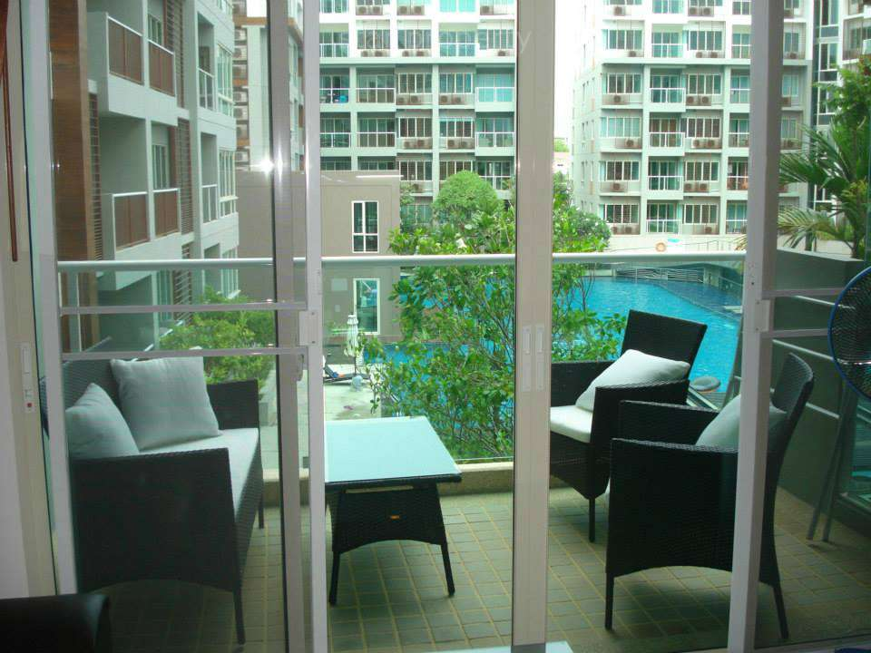 condo for sale 2 bedroom