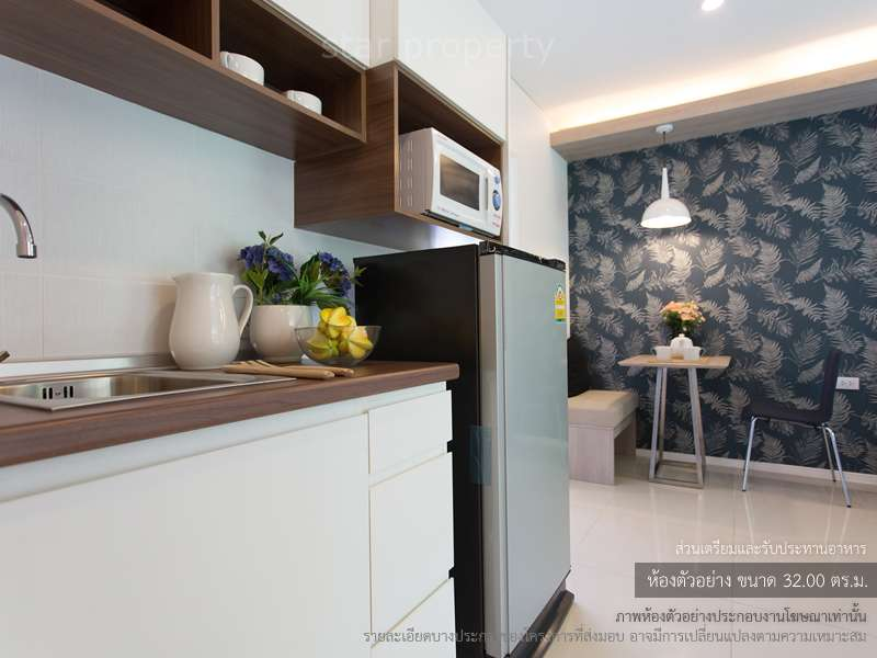 near beach condo for sale cha am