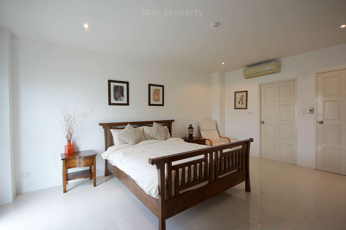 luxury condo for sale good price Hua Hin