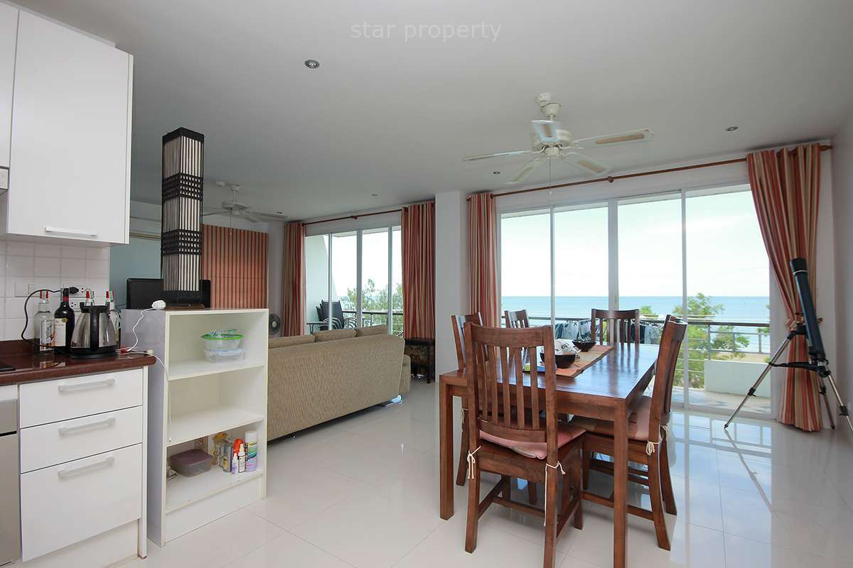 modern condo for sale with swimming pool