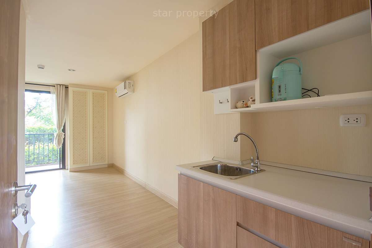 soi 29 hua hin condo good price for sale