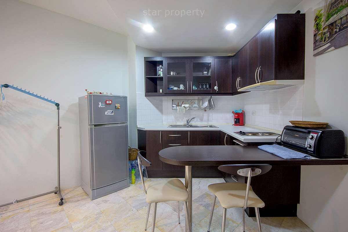 hua hin vacation home for sale