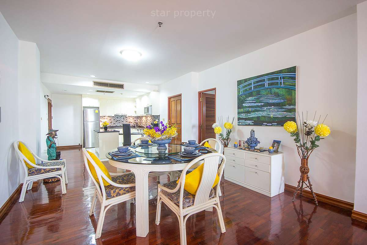 Hua Hin vacation 5 star home for sale