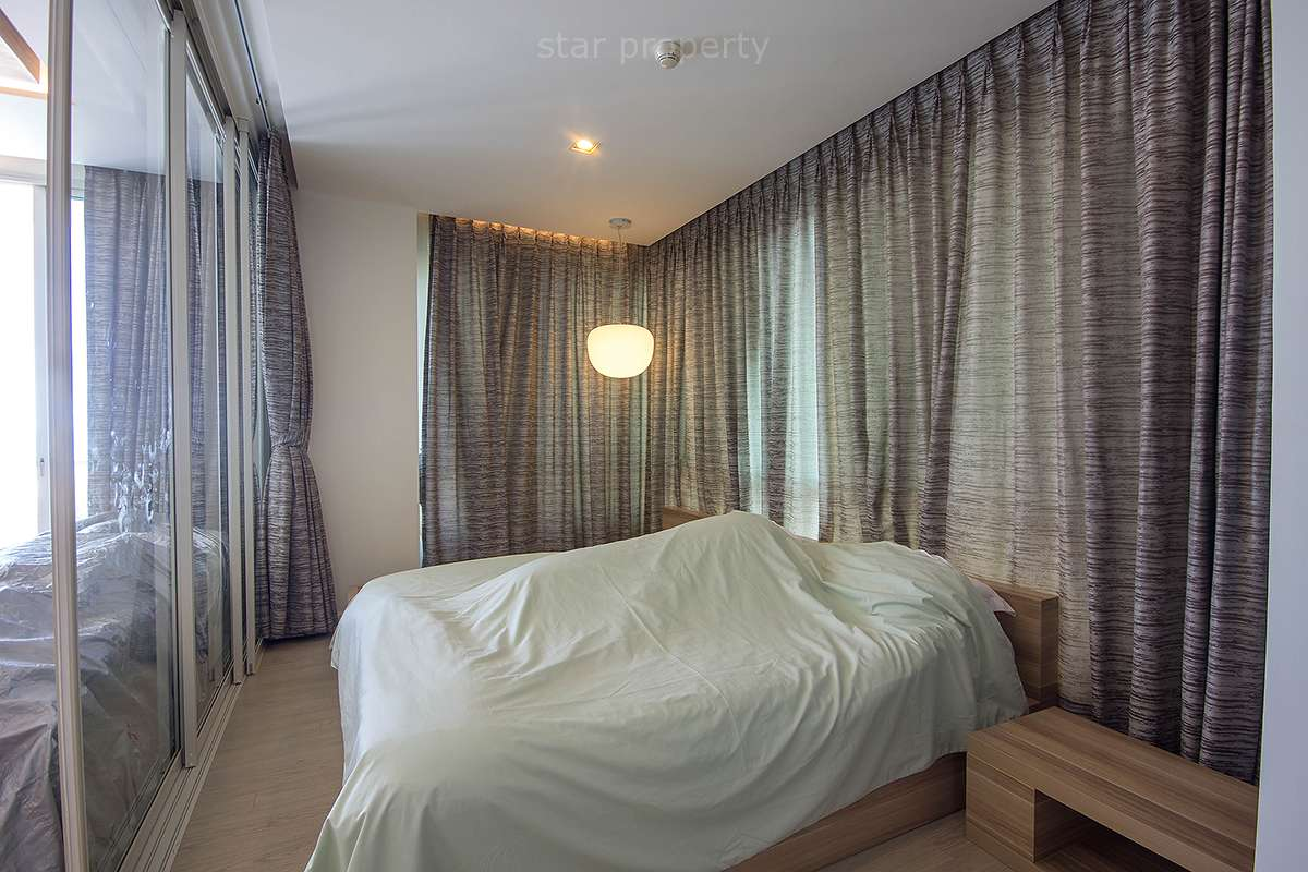 Baan Wan Vayla condo for sale