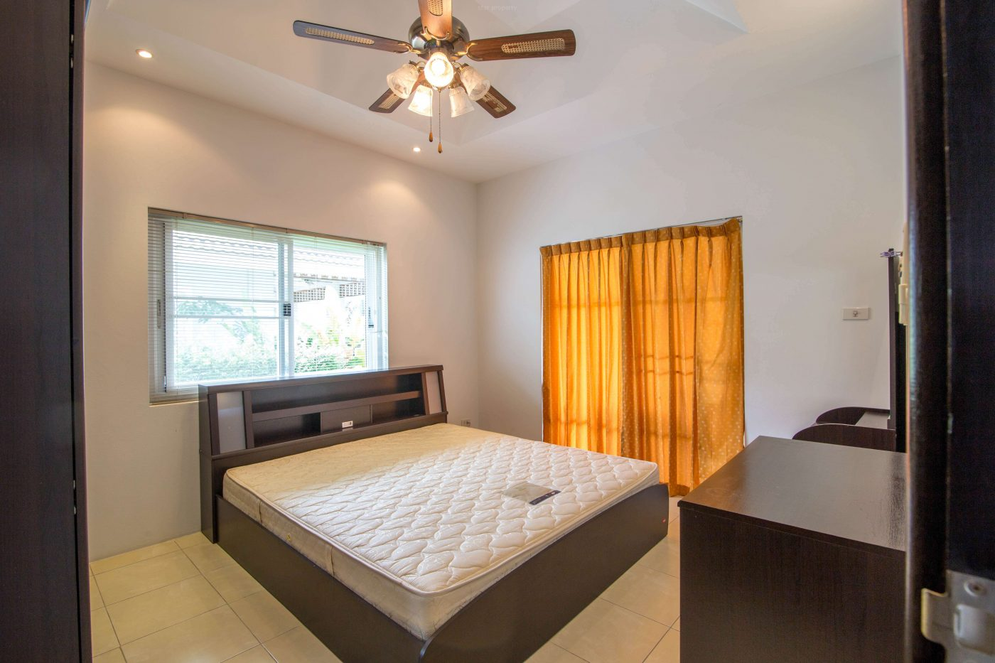 hua hin smart house villa for rent