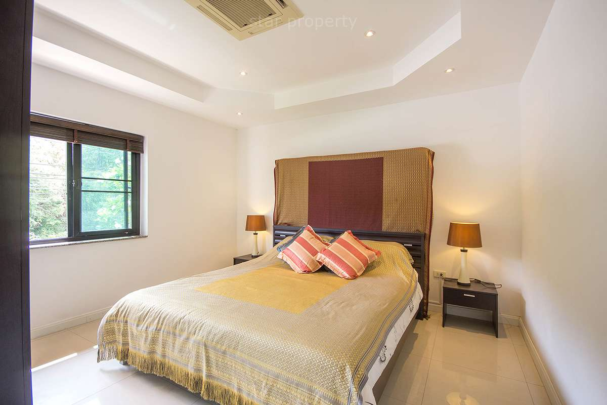 mountain view condo for sale hua hin