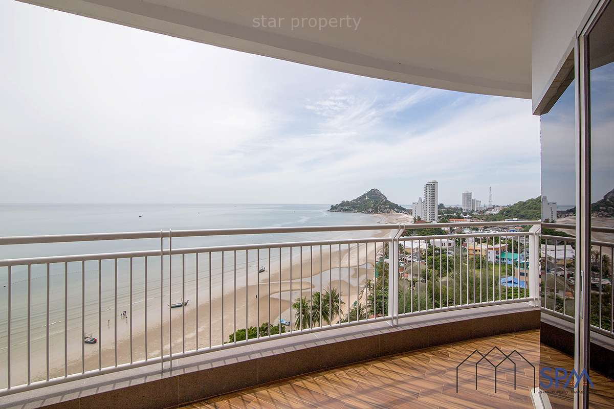 condo for sale with swimming pool