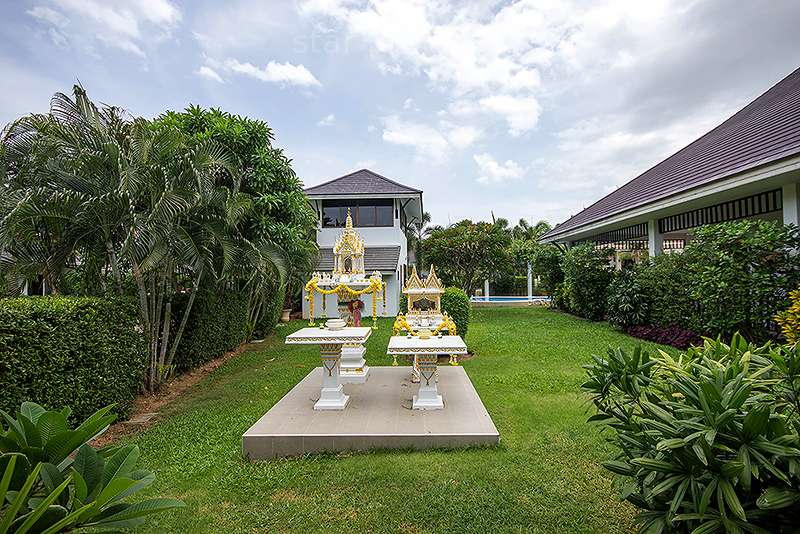 5 bedroom detached house for sale good price
