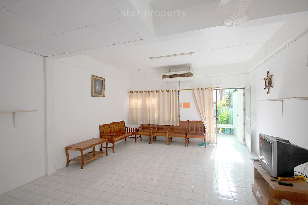 hua hin 2 bedroom for rent cheap price