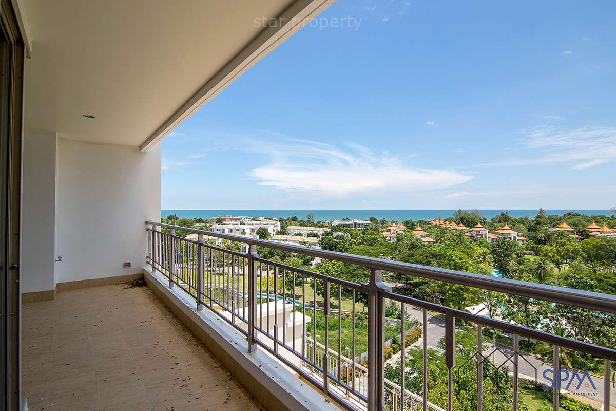 beachfront 3 bedroom for sale