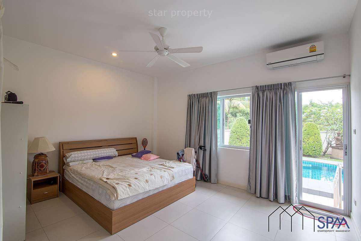 3 bedroom detached house for sale good price
