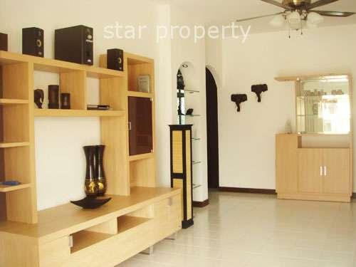 good price 2 bedroom villa for  rent