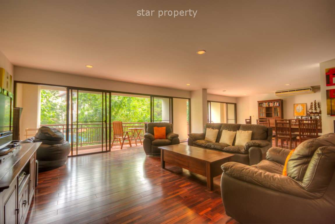 5 bedroom villa for sale hua hin
