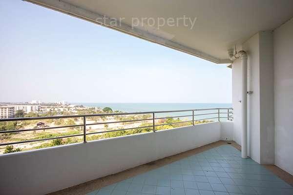 good price 4 bedroom villa for rent