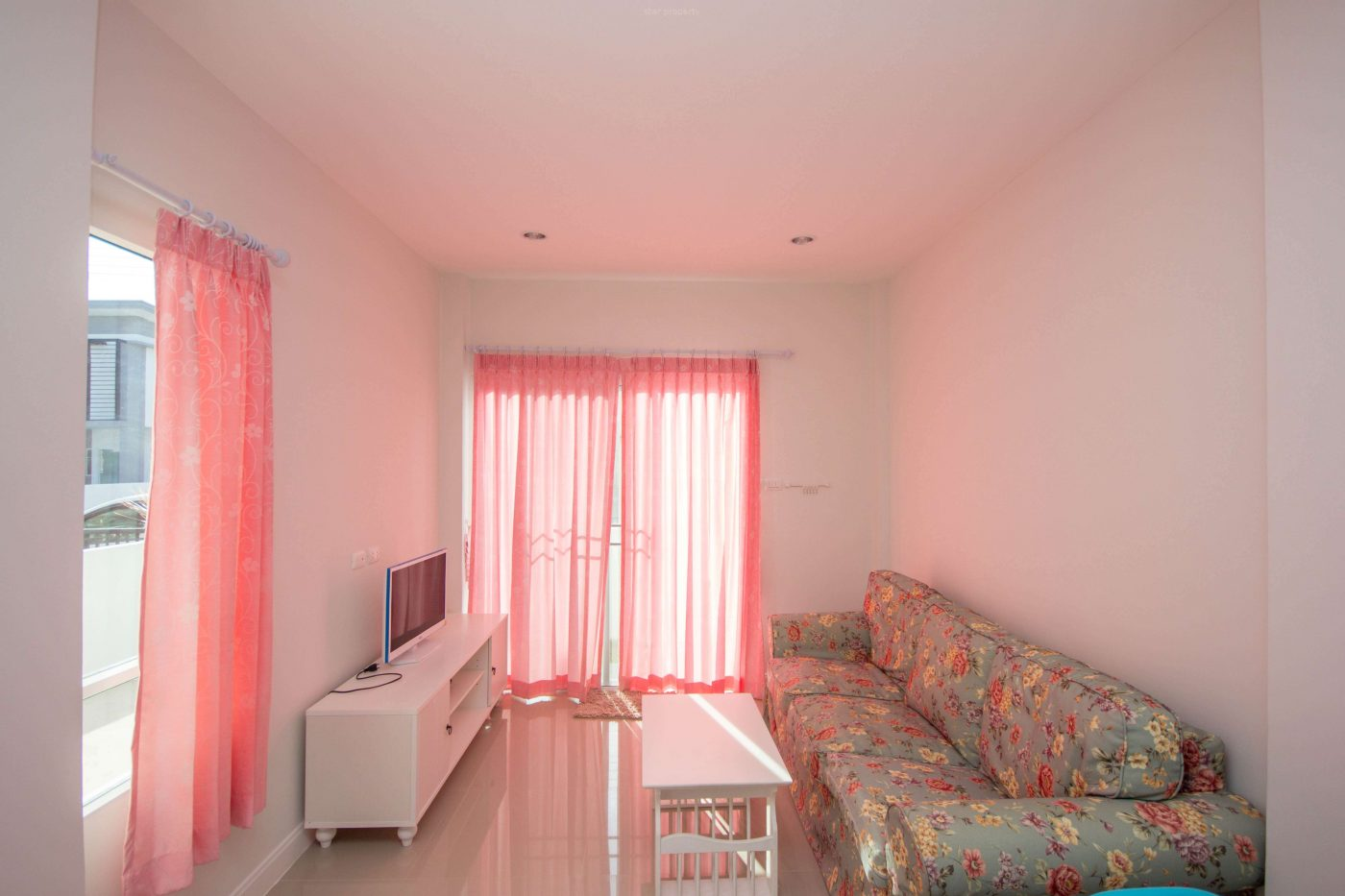 hua hin sale villa rent price