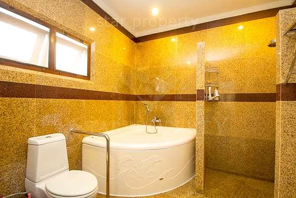 good price 3 bedroom villa for sal