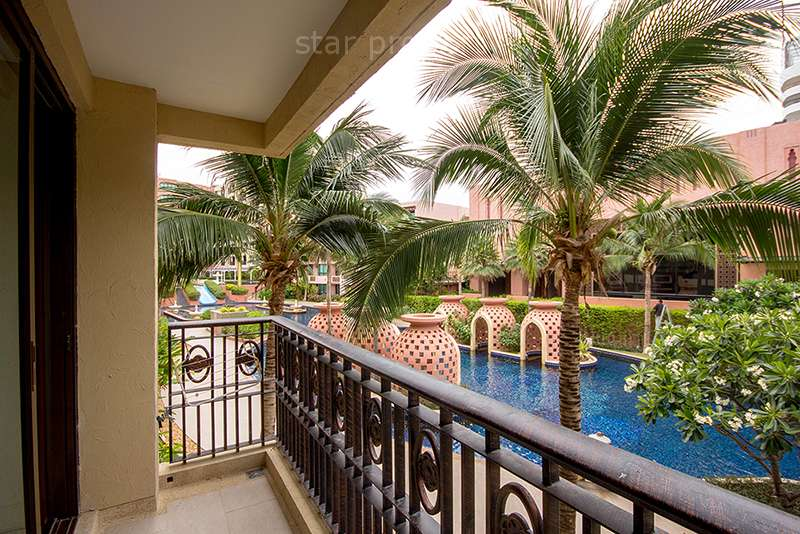 4 Bedroom condo at Marrakesh for Sale at 63/411 Petchkasem Road,