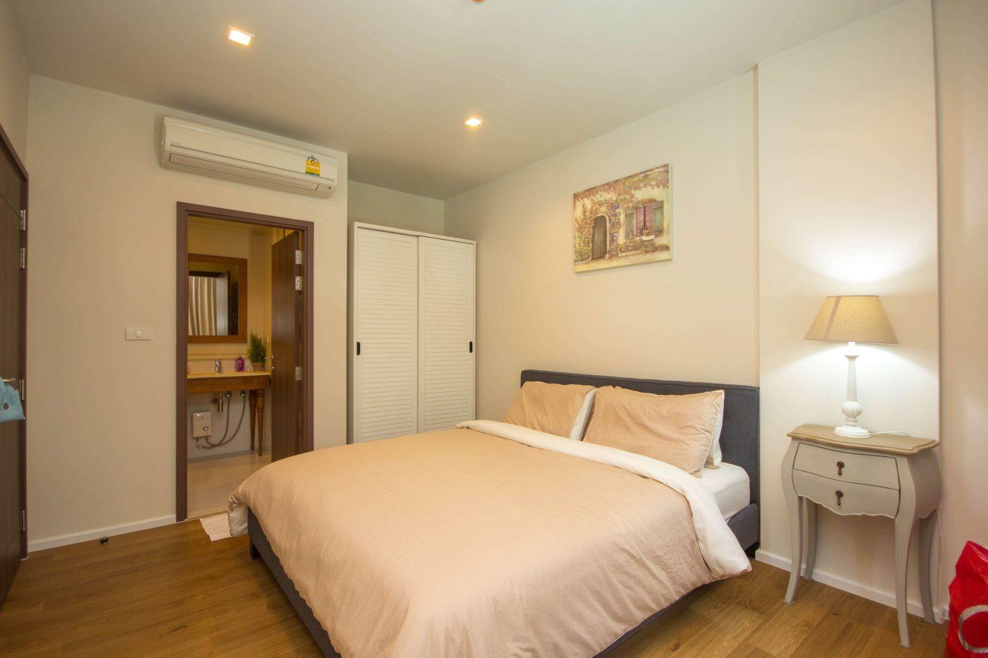 2 bedroom villa for sale