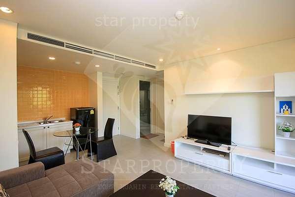 Beautiful Condominium for Sale