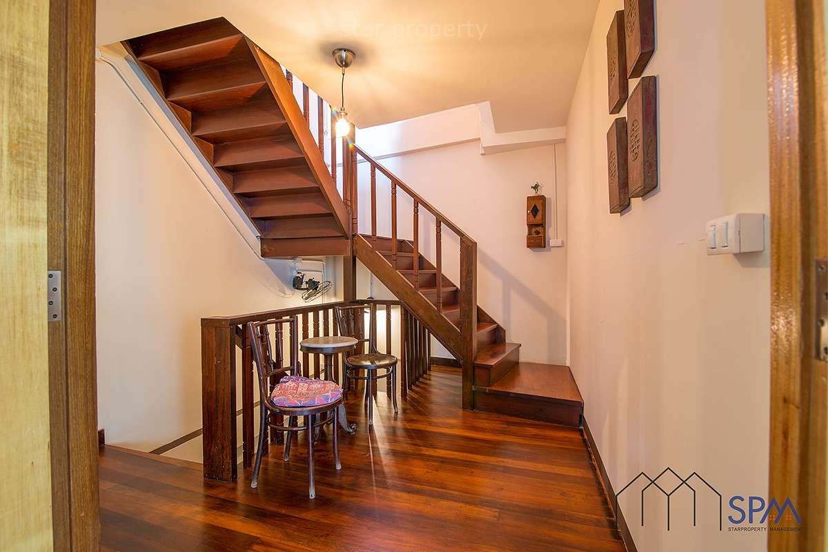 buy house in Hua hin good price