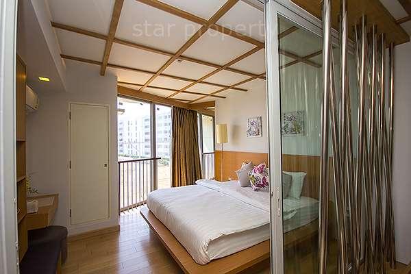 bedroom villa for sale