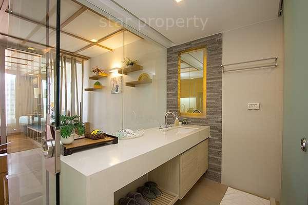 good price  bedroom villa for  sale
