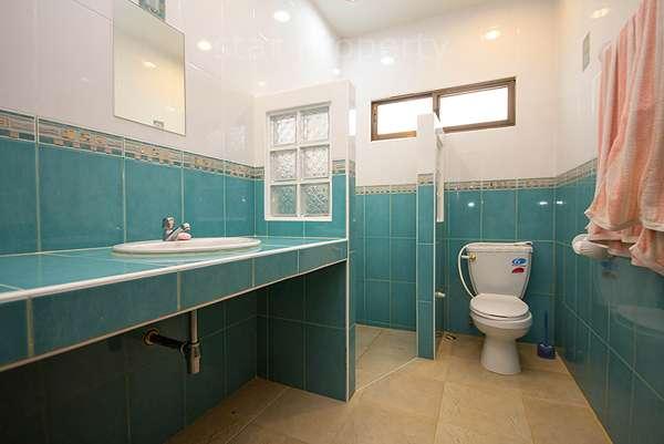 good price 4 bedroom villa for sale