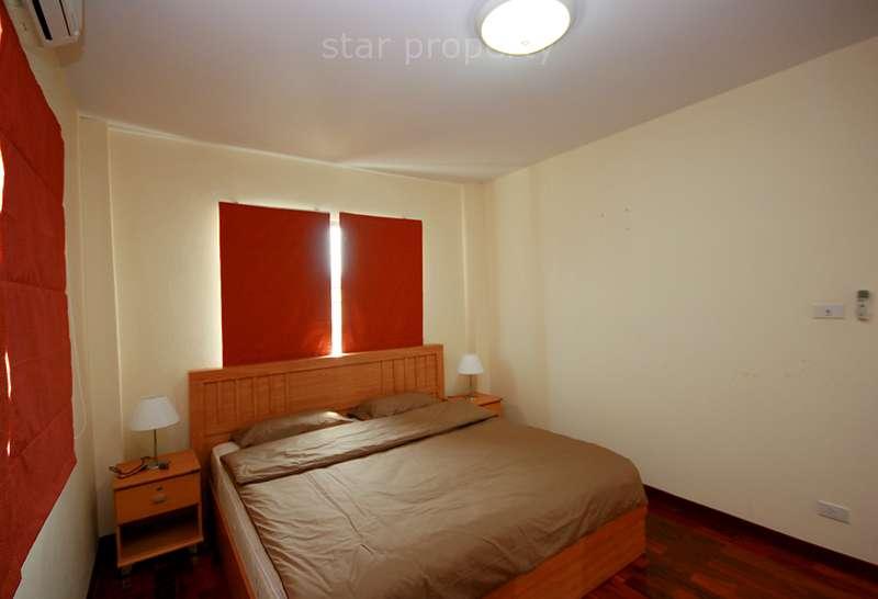 good price 4 bedroom villa for sal