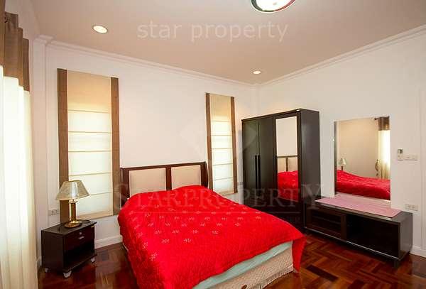 3 bedroom villa for sale hua hin